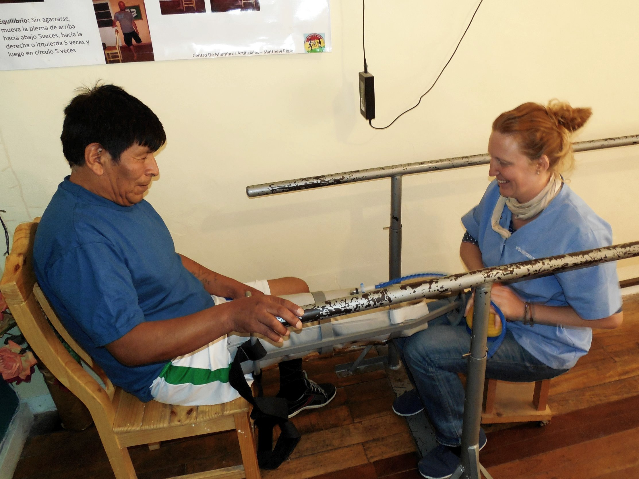 bolivians-without-disabilities-lucas-fitting-ppam-aid-3-b