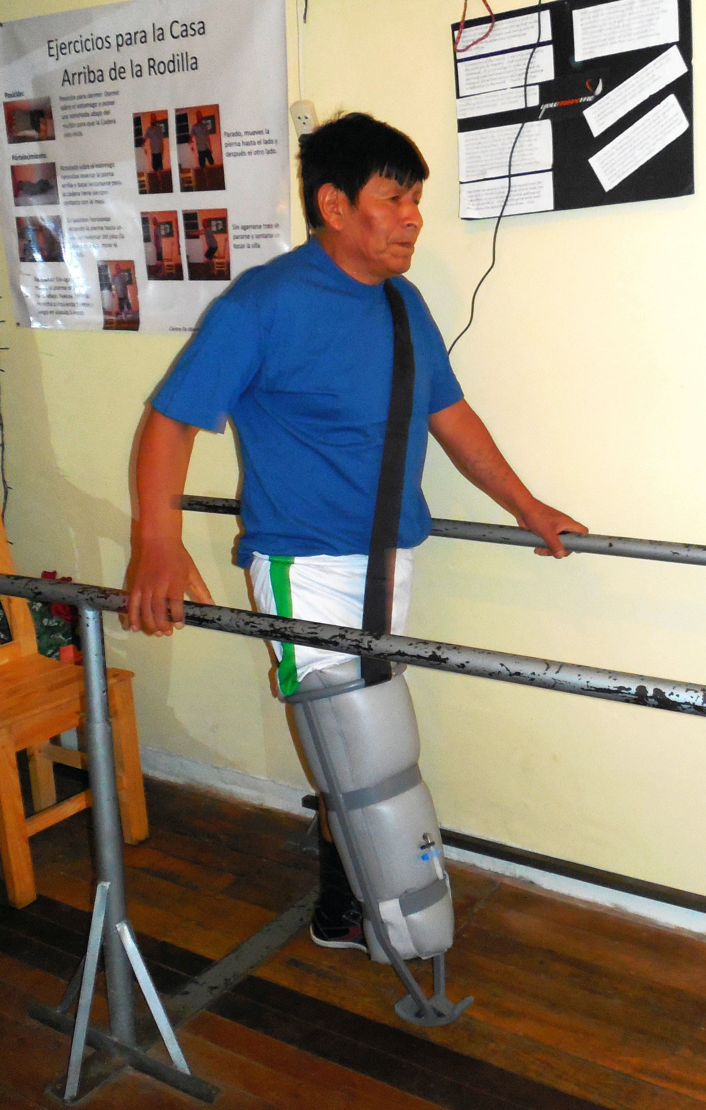 bolivians-without-disabilities-lucas-walking-with-ppam-aid-profile-b