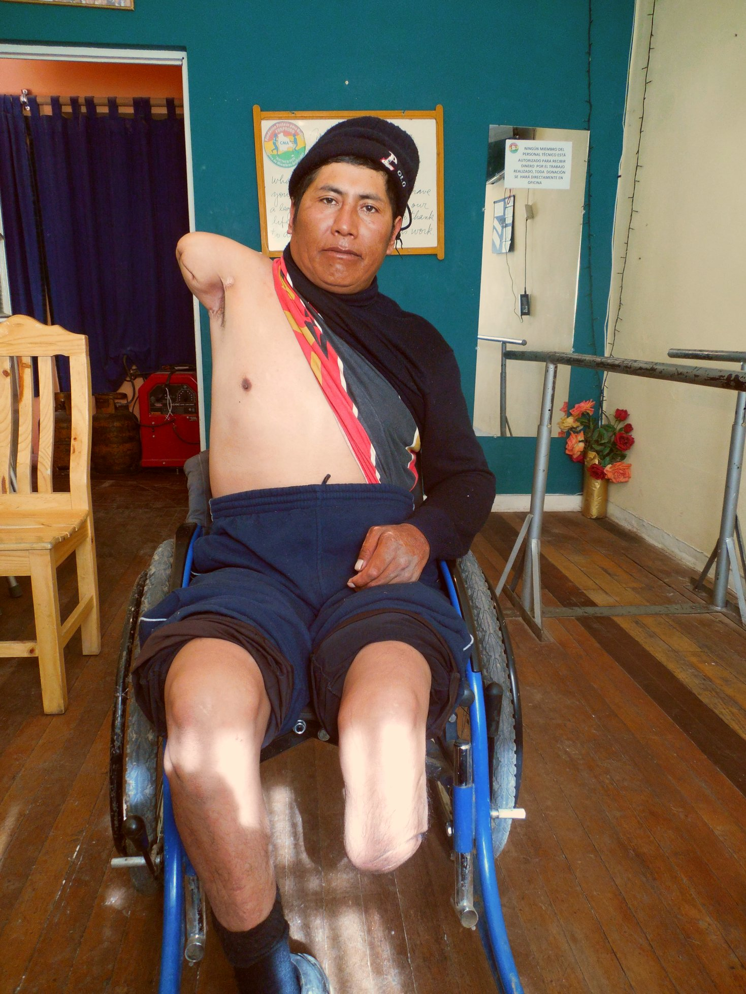 juan-in-wheelchair